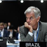 COP25 : ces pays qui refusent (encore) de prendre des engagements pour le climat