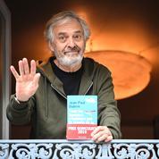 Jean-Paul Dubois lauréat du premier Choix Goncourt du Royaume-Uni