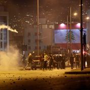 Le Drian sur le Liban : «il faut que les autorités politiques se secouent»