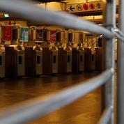 Grèves dans les transports : quels trafics ce dimanche à la RATP et à la SNCF