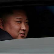 Les États-Unis dénoncent les exigences «hostiles» de la Corée du Nord