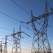 Retraites: la CGT revendique des coupures d'électricité