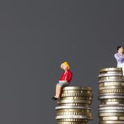 Parité au travail: les inégalités se sont encore creusées en 2019