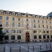 La préfecture de police de Paris doit se réformer, selon la Cour des comptes