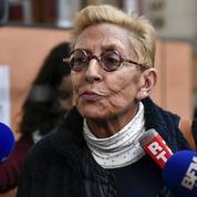 Fraude fiscale : Isabelle Balkany, la cuillère en argent et «le syndrome du matelas»
