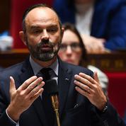 Retraites : l'agenda des négociations de ce mercredi à Matignon