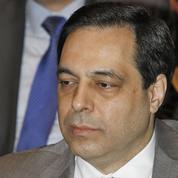 Liban : le président va nommer Hassan Diab, soutenu par le Hezbollah, premier ministre