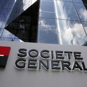 La Société Générale vend sa filiale norvégienne pour 575 millions d'euros