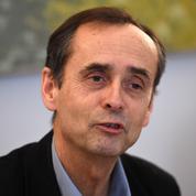 Affaire du «Mur des cons»: le RN et Robert Ménard gagnent en appel