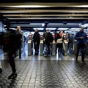Grève RATP: le trafic toujours «très perturbé» samedi 21 et dimanche 22 décembre