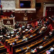 L'Assemblée nationale vote le projet de loi anti-gaspillage