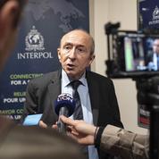 Municipales à Lyon: Collomb adoube Yann Cucherat pour la mairie
