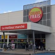 Toupargel repris par un actionnaire de Grand Frais, les salariés conservés