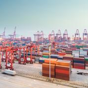 Pékin réduit ses tarifs douaniers