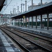 Grève: le point sur le trafic SNCF et RATP ce 25 décembre