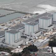 Fukushima : rejeter l'eau contaminée dans l'environnement, seule solution?