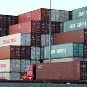 En 2020, l'économie mondiale sera suspendue aux espoirs d'une trêve commerciale