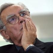 Bernard Pivot sur l'affaire Matzneff : «La littérature passait avant la morale»