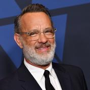 «Amoureux de la Grèce», Tom Hanks est naturalisé par le président Pavlopoulos