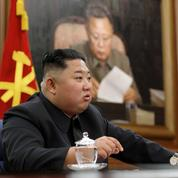 Kim Jong-un a-t-il envoyé son «cadeau de Noël» à Donald Trump ?