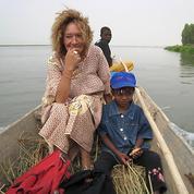 Sophie Pétronin : l'otage française au Mali était vivante il y a un mois