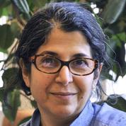 Chercheurs prisonniers en Iran : les 5 questions pour comprendre la crise entre Paris et Téhéran
