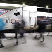 Grève dans les transports : les prévisions de trafic SNCF et RATP pour lundi 30 décembre