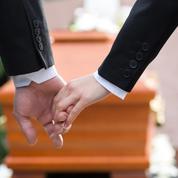 De l'hôpital au cimetière: l'Argentine, ce pays où il fait cher mourir