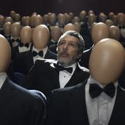 Avec 213 millions d'entrées, l'année 2019 est la meilleure pour le cinéma en France depuis cinquante ans