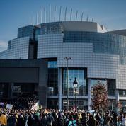 Carmen, Faust, Roméo et Juliette mobilisés pour la grève à l'Opéra de Paris
