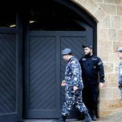Ghosn est arrivé légalement à Beyrouth, selon la diplomatie libanaise