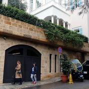 Au Liban, les voisins de Ghosn sont ravis, les contestataires le tournent en dérision