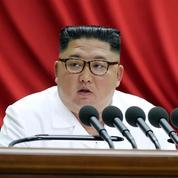 La Corée du Nord annonce la reprise des essais nucléaires et une nouvelle arme