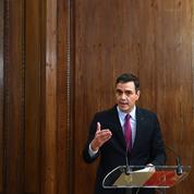 Espagne: un parti catalan ouvre la voie à la reconduction de Sanchez au gouvernement