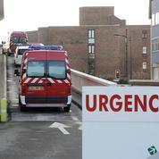Urgences: le «forfait de réorientation» des patients sera expérimenté pendant deux ans