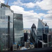 À 17h, un grand patron britannique aura déjà gagné autant qu'un salarié sur toute l'année 2020