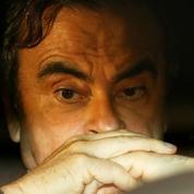 Fuite de Carlos Ghosn : les derniers éléments connus et la malle qu'il aurait utilisée