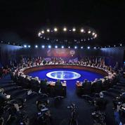 Crise USA-Iran: une réunion extraordinaire des ambassadeurs de l'Otan tenue ce lundi