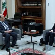 Affaire Carlos Ghosn : le Japon accentue la pression sur le Liban