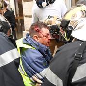 «Gilets jaunes»: un policier mis en examen à Bordeaux pour violences volontaires
