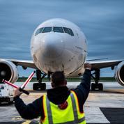 Ces compagnies aériennes qui suspendent leurs survols de l'Iran et de l'Irak