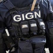 Var : un homme armé retranché avec sa fille à Esparron-de-Pallières