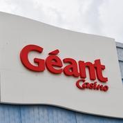 Des téléviseurs affichés par erreur à 30 euros : la police intervient au Géant Casino de Montpellier
