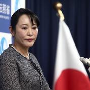 La justice nippone veut que Carlos Ghosn comparaisse au Japon