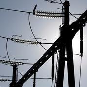 89.000 foyers touchés par des coupures d'électricité sauvages à Périgueux et Marmande