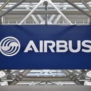 Airbus surclasse Boeing en nombre de livraison d'avions en 2019