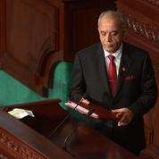 Tunisie: le Parlement rejette le gouvernement de Habib Jemli