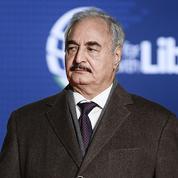 Libye : fragile cessez-le-feu après des mois de combats