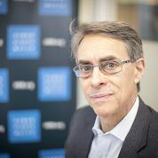 Hongkong : le directeur de Human Rights Watch interdit d'entrée