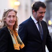 Djihadistes français détenus en Syrie : Belloubet évoque la possibilité de leur rapatriement